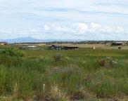 1425 S Lake Shore Drive, Chino Valley image