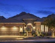 18491 N 98th Way, Scottsdale image