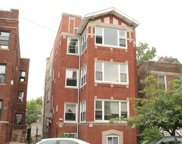 1461 West Foster Avenue, Chicago image