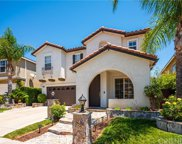 28684 Placerview Trail, Saugus image