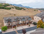 5824 Canyon Reserve Heights, Colorado Springs image