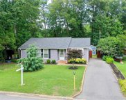 4616 Kellywood  Drive, Glen Allen image