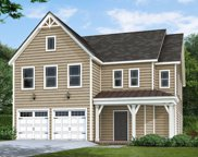 108 Stone Drive, Maryville image