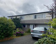 2451 Chelohsin  Cres, Port Mcneill image