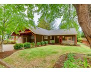 15027 SW CYBER  CT, Beaverton image