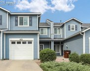 855 Red Thistle View, Colorado Springs image