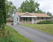 3961 S 43rd St, Greenfield image