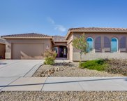 24118 N 165th Drive, Surprise image