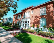 144   N Swall Drive, Beverly Hills image