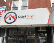 419-423  Jersey Street, Staten Island image