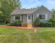 982 Bluebell Drive, Holland image
