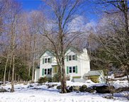244 Cardinal  Circle, Torrington image
