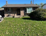 364 First  Avenue, Welland image