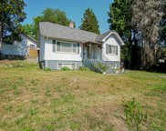 809 Sangster Place, New Westminster image