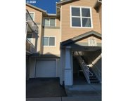 770 NW 185TH  AVE Unit #301, Beaverton image