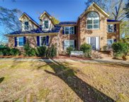 14401 Widgeon  Court, Charlotte image