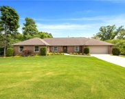 9315 Forest Hills  Drive, Fayetteville image
