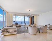 17749 Collins Ave Unit #1601, Sunny Isles Beach image