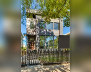 1319 West George Street, Chicago image