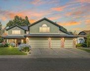 7457  Wynndel Way, Elk Grove image