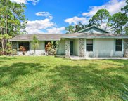 15097 64th Place N, Loxahatchee image