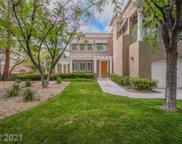 801 Dana Hills Court Unit 102, Las Vegas image