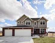 6601 E 116th Place, Crown Point image