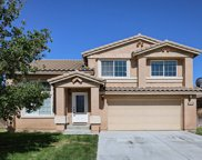 37502 PARK FOREST Court, Palmdale image