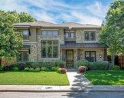 4154 Santa Barbara Drive, Dallas image