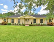 320 Greenfield Road, Winter Haven image
