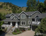 335 Grape Ln, Boulder image