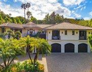 14046  Aubrey Rd, Beverly Hills image
