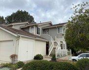 13641     Tiverton Rd, San Diego image