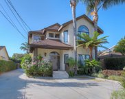 15008 Greenleaf Street, Sherman Oaks image