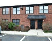 20 Swan   Street Unit #B3, Trenton image