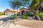 5738 E Hillery Drive, Scottsdale image