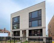 4017 N Keystone Avenue Unit #3S, Chicago image