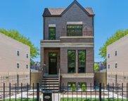 4317 S Calumet Avenue, Chicago image
