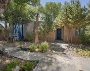 234 Ledoux, Taos image