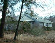 14 Hilltop Drive, Deerfield image