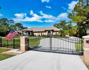 14493 68th Drive N, Palm Beach Gardens image