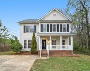 3325 Oak Tree  Trail, Matthews image