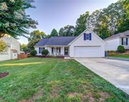 107 Canopy  Court, Mooresville image