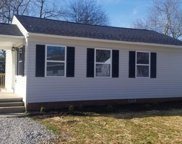 111 Norris Ave, Maryville image