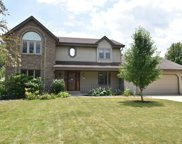 S67W18877 Tans Dr, Muskego image