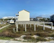 153 Turtle Walk Unit Lot 64, Cape San Blas image