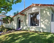 4210  11th Ave, Los Angeles image