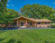 12553 Royal Manor  Drive, St Louis image
