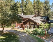 17 Ginger Ln, Bonners Ferry image
