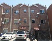 875 Elsmere  Street, Bronx image
